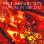 Paul McCartney – Flowers In The Dirt