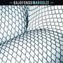Bajofondo – Mardulce
