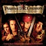 Klaus Badelt – Pirates Of The Caribbean OST