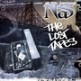 Nas &ndash; Lost Tapes