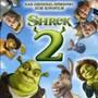 Various – Shrek 2