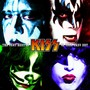 kiss – The Very Best of