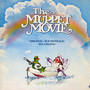 Kermit the Frog – The Muppet Movie