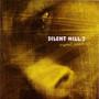 konami kukeiha club – Silent Hill 2
