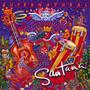 Carlos Santana – Supernatural