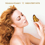 Mariah Carey Greatest Hits Disc 1