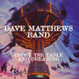 Dave Matthews Band – Under The Table & Dreaming