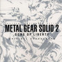 Metal Gear Solid Metal gear solid 2