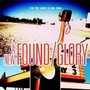 A New Found Glory &ndash; From The Screen To Your Stereo