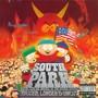 South Park – South Park