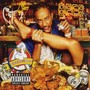Ludacris Chicken -N- Beer
