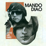Mando Diao – give me fire