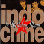 Indochine – Le Birthday Album