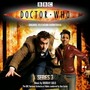 Murray Gold – Doctor Who Series 3 OST