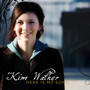 Kim Walker – Here is My Song