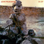 John Frusciante DC EP