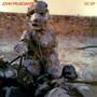 John Frusciante – DC EP