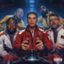 Logic – The Incredible True Story