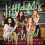 Little Mix – Get Weird (Deluxe Edition)