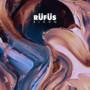 Rufus – Bloom