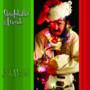 Steve Lukather – Santa Mental