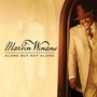 Marvin Winans – Alone But Not Alone
