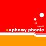 capsule – phony phonic