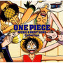 One Piece – Music & Song Collection 4