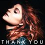 Meghan Trainor – Thank You (Deluxe)
