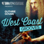 Guthrie Govan – West Coast Grooves