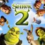 Jennifer Saunders – Shrek 2