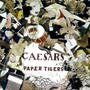 The Caesars Paper Tigers
