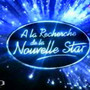 Christophe Willem – Nouvelle Star 2006