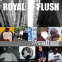 Royal Flush – Street Boss