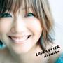 Ai Otsuka – LOVE LETTER