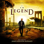 James Newton Howard – I Am Legend