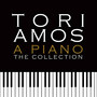 Tori Amos – A Piano: The Collection