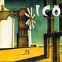 ICo – Album