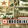 Indochine – Generation