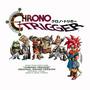 Yasunori Mitsuda – Chrono Trigger Guardia Millenial Fair