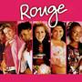 Rouge – Popstar