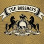 The Bosshoss – Country Radio