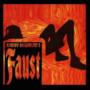 Bonnie Raitt – Faust