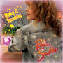 robin sparkles – Make It Sparkle