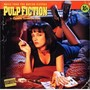 The Centurians – Pulp Fiction Soundtrack