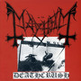 Mayhem – Deathcrush