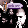 Heavy D & The Boyz &ndash; Peaceful Journey