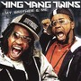 Ying Yang Twins – My Brother and Me
