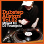 Digital Mystikz – Dubstep Allstars Vol 2
