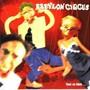 Babylon Circus – Tout va bien
